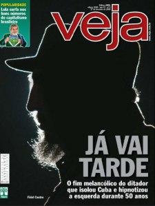 capa-revista-veja-1